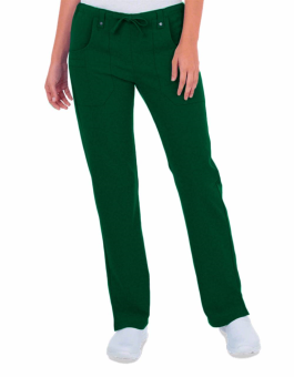 Pijama Cirurgico Scrub Calca Feminina