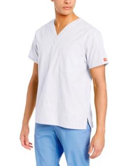Pijama Cirurgico Scrub Blusa Masculina