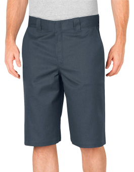FLEX 13 Relaxed Fit Work Shorts
